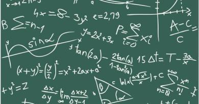 Ministarstvo bez novca za odlazak matematičara na natjecanja
