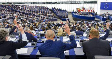 Europski parlament usvojio Rezoluciju o BiH, sadržaj se ne sviđa svima!