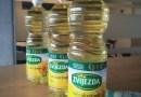 Kupnjom Zvijezdinog suncokretovog ulja pomažete djeci sa sindromom Down