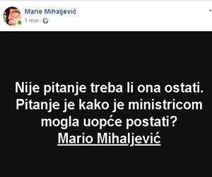 ministrica