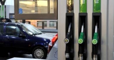 Nevjerojatan propust na Ininoj pumpi, u spremnicima za dizel se našao benzin