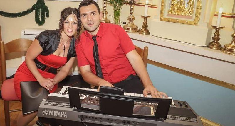Pjesmom kroz život uz obitelj Šafarić u Čakovcu za Dane Međimurske županije