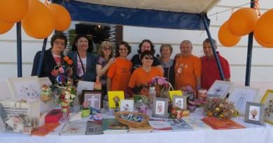 Obilježen Svjetski dan multiple skleroze