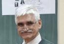 Milan Perkovac – predlagatelj nove mjerne jedinice 'boscovich' (B)