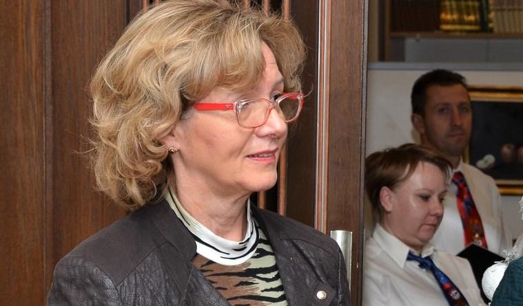 Štićenica doma ravnateljici prepisala vrijedan stan u Zagrebu