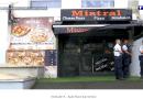 Pariz: Predugo čekao sendvič pa ubio konobara