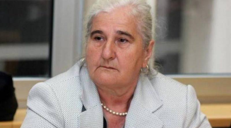 Majke Srebrenice traže da se Handkeu oduzme Nobelova nagrada