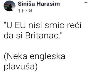 Britanac