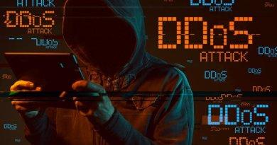 Carnet pod napadom hakera, otežana online nastava