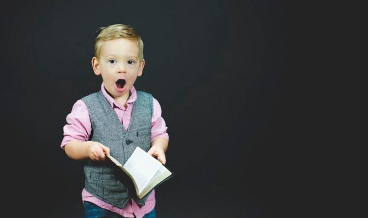 Napiši pjesmu ili priču koju i objavi knjigu svoju!