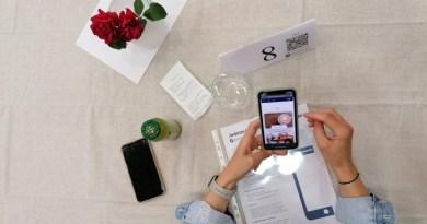 Nova digitalna aplikacija: KLIKOM DO BRZE NARUDŽBE