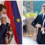 Hrvatska ostaje bez 10 milijardi eura?