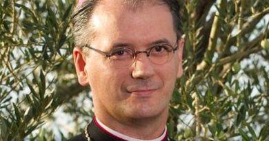 Dražen Kutleša