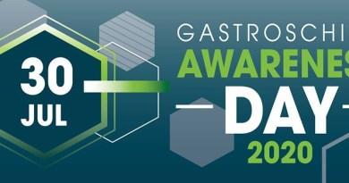 Čakovec se pridružuje obilježavanju Međunarodnog dana gastroshize