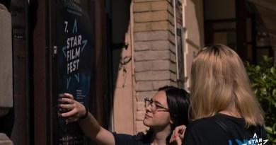 PRATITE STAR FILM FEST ONLINE
