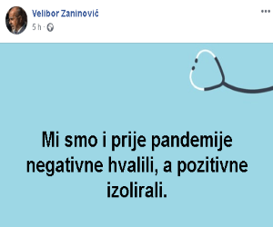 pandemija