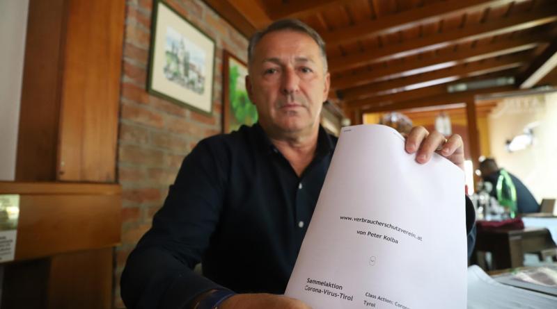 Goran Nedjeljko
