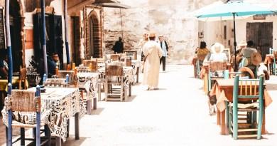 Ugostitelji Istre i Kvarnera u četvrtak 10. rujna zatvaraju lokale na 60 minuta kao upozorenje