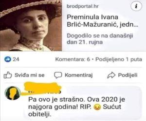 najgora_godina