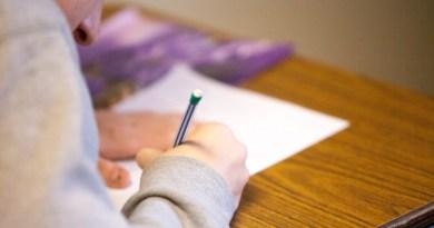 Uvodi se mala matura za osnovnoškolce koja će znatno utjecati na upis u željenu srednju školu