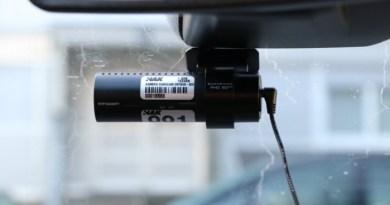 HAK: Uveden je sustav audio i video snimanja provedbe vozačkih ispita!