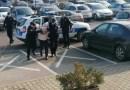 Banja Luka: Anesteziolog spolno uznemiravao pacijenta