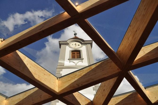 Stari grad Čakovec postat će pravi ponos Međimurske županije