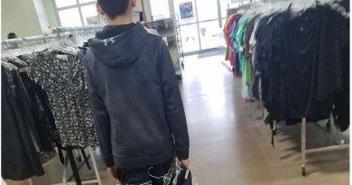 Dječak (13) ismijavao djecu jer nose jeftinu odjeću, majka ga naučila lekciju