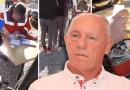 Građani Topuskog optužili lokalni Crveni križ da je naplaćivao pomoć