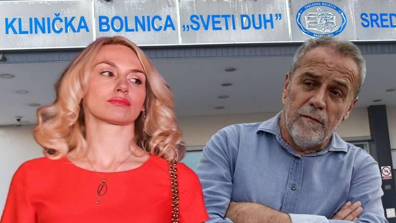 Kaznena prijava protiv Natalije Price i Bandićevih suradnika zbog sumnjivih okolnosti smrti
