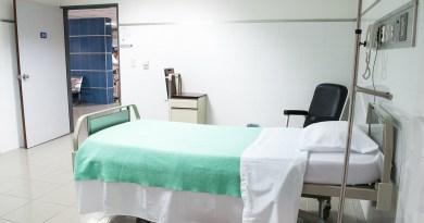 Općoj bolnici Varaždin 8 respiratora, Županijskoj bolnici Čakovec ni jedan