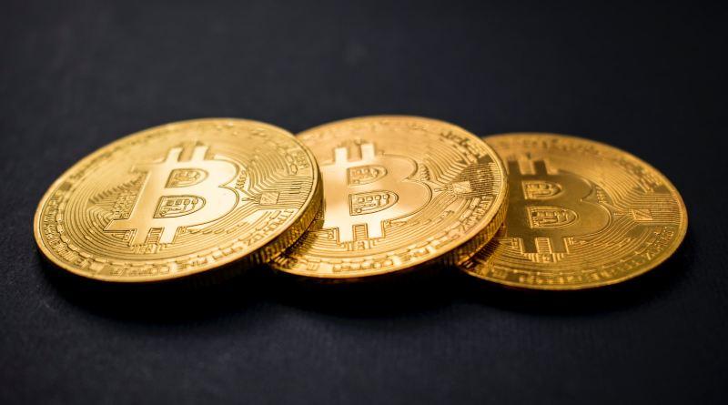 Hrvatsko veleučilište uvodi plaćanje školarine u kriptovalutama