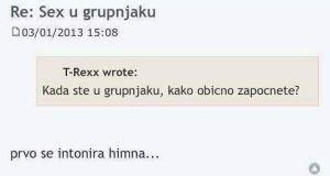 grupnjak