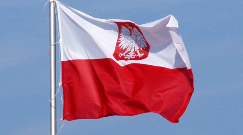 Poljska će promijeniti grb, zastavu i himnu