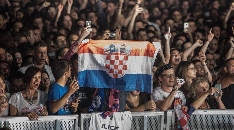 Hrvatska je druga! - najsiromašnija zemlja u EU, iza nas još samo Bugarska