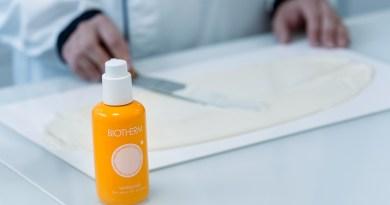 L'Oréal najavio prvu kozmetičku ambalažu od enzimatski potpomognute reciklirane plastike