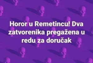 Remetinec