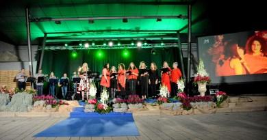 Održan festival Kre Mure i Drove