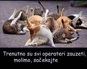operateri
