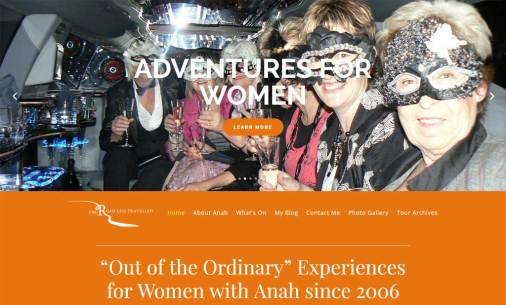 trlt-2017-adventures