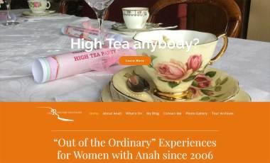 trlt-2017-high-tea