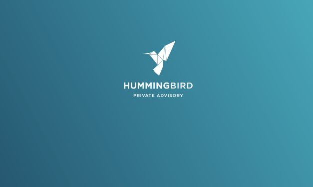 Hummingbird Private Advisory