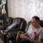 Detoksikacija nuo alkoholio namuose Vilniuje