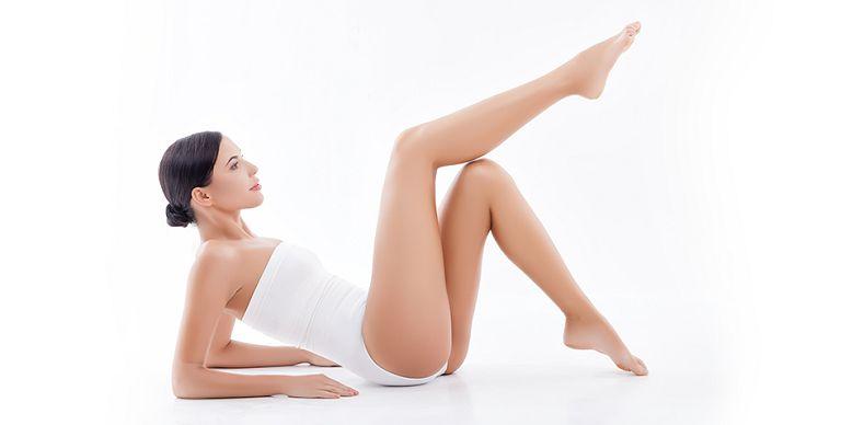 Estetinė ginekologija sugrąžina pasitikėjimą savimi ir pagerina seksualinę funkciją