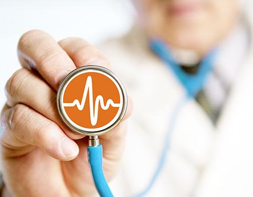Werbung check Homepage check Arztpraxis Ordination Medmentor
