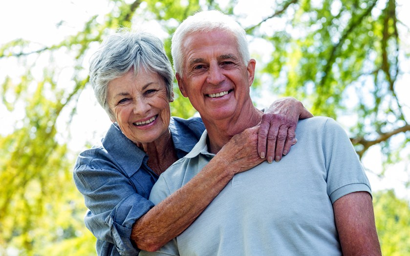Looking For Online Dating Site To Meet Seniors