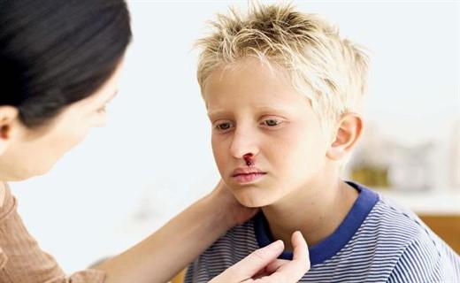 Гемофилия у детей - лечение, препараты, профилактика