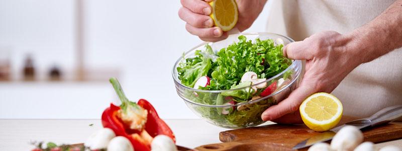 salata diaita 02