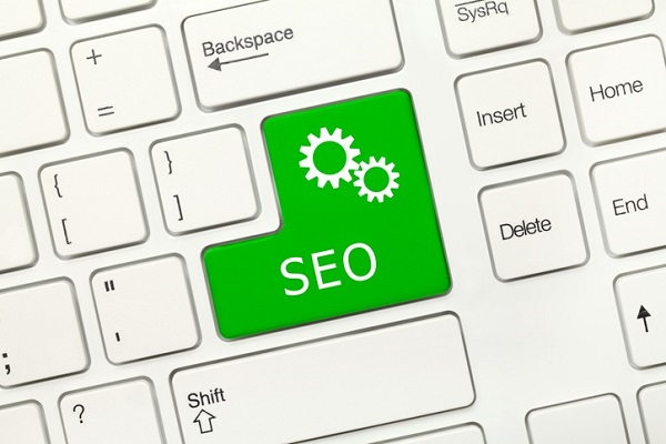 The Medical Search Engine Optimization (SEO) Cheat Sheet
