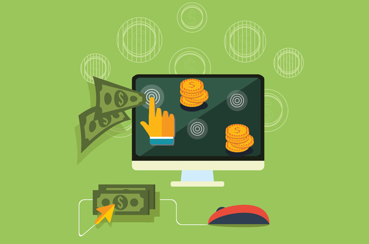 6 Tips for Squeezing the Most Out of Your Medical PPC Marketing Dollars